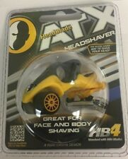 HeadBlade ATX Headshaver