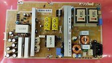 NEW BN44-00340B Samsung LE40C530F1W Power Supply Board BN44-00340A