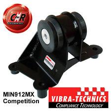Mini Cooper S R53 01-06 Getrag Trans Vibra Technics Gearbox Mount Comp MIN912MX