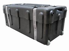 SKB Drum Hardware Case w/ Wheels - DH3315W