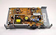 GENUINE Dell 1710 1710N Power Supply Board RC448