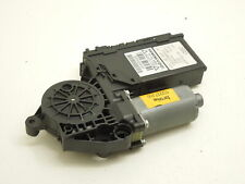 Audi A4 B6 B7 Cabriolet NS Left Front Electric Window Motor 8H2959801B