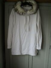 River Island Sweatshirt Dress Size XS