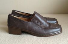 Gabor Womens Shoes Size UK 6 H