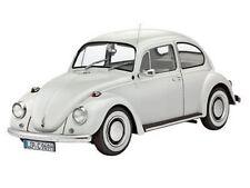 Modellini statici di auto, furgoni e camion limousine per VW