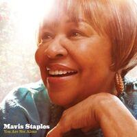 Mavis Staples - You Are Not Alone [New Vinyl]