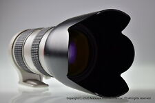 Canon EF 70-200mm f/2.8 L USM Excellent