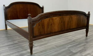 Amazing  French King size  BED