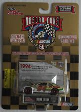 Racing Champions - Chevy Monte Carlo? NASCAR Neu/ovp