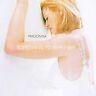 Madonna Something To Remember CD Album