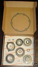 TC 371 Trans Kit  for NP261/NP263 Transfer Cases