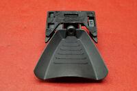 BMW 3er F34 GT KaFAS Kamera Lane Assistant Spurhalteassistent 9281715 Original