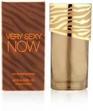 Victorias Secret Very Sexy Now  EAU DE PARFUM Spray  NWT 2.5 oz