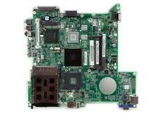 Original Acer Aspire 3680 5570 5580 Motherboard MB.AZL06.003 AZL06003