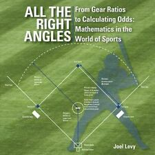 All the Right Angles: From Gear Ratios to Calculating Odds: Mathematics in the W