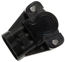 ACDelco 213-3859 Throttle Position Sensor