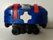 Robot de Halley défenseur comète jouet ancien vintage 1986 années 80 pièce n°9