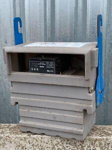 Genie AWP IWP Access Platform Battery Box & Charger