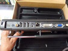 HP Compaq Evo Port Replikator Docking Station Series PR1005