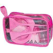 Profesional pink tint Set, tinte Cepillos, tinte tazón y tinte Accesorios por Dmi