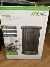 AIRCARE 3.5 Gal. Evaporative Whole House Humidifier