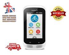 Garmin Edge Explore 1000 GPS Bike Cycling Computer Touch Screen #3307