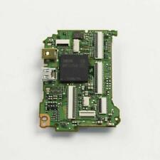 Panasonic Lumix dmc-zs40 TZ60 Cámara Tarjeta principal repuesto pieza de