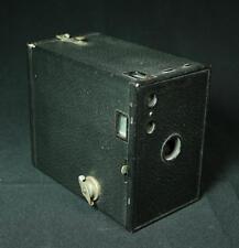 Vintage Kodak Brownie No.2A Model C Box Camera