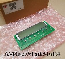 *NEW* 2321751 Electronic Control Board - NEW - whirlpool refrigerator