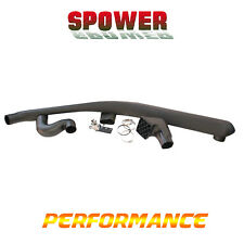 Intake Snorkel Kit For Nissan Navara  D22 EARLY MODEL Diesel QD32 3.2L 1997-2001
