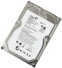 "Seagate 2TB 5900RPM SATA ST32000542AS 3.5"" HDD Hard Disk Drive For DVR CCTV PC"