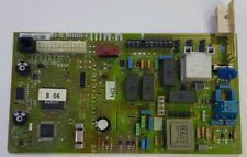 VAILLANT TURBOMAX PLUS PCB 0020034604 REFURBISHED WITH 12 MONTHS WARRANTY
