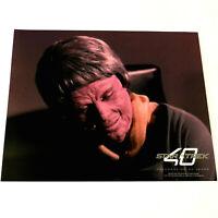 "*BEVERLY WASHBURN* Lt Arlene Galway STAR TREK 8x10 PHOTOGRAPH TOS ""Deadly Years"""