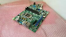 Dell Precision T3420 Tower Socket LGA1151 DDR4 PCI-E Motherboard 08K0X7 8K0X7