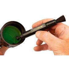 JSR LENSPEN Scope Riflescope Sight Camera Lens Cleaner
