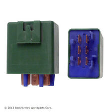 Beck Arnley 203-0066 Fuel Pump Relay fits 1979-81 VOLVO 265 264 262 RPL RY-568