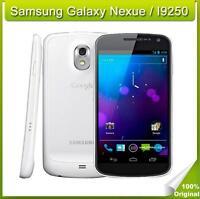 Original Samsung Galaxy Nexus i9250 Mobile Phone 3G GSM Dual-core 16GB WIFI GPS