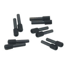 10x Racing Shaft Drive Screw für Traxxas E-REVO E-MAXX   5145 1/10