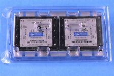 Vicor VI-JW0-EZ DC-DC Converter 24Vin 5Vout @ 25 Watts