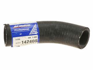 Heater Hose 6FWJ11 for B2500 B150 B1500 B250 B350 B3500 D150 D250 D350 Dakota