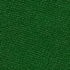 Championship Tour Edition 7' Pool Table Felt Cloth Choose Your Color