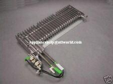 WHIRLPOOL Tumble Dryer Heater Element 481225928675 Gen
