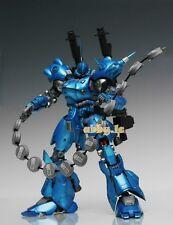 MG Gundam 1/100 Scale MS-18E Kampfer Plastic Full Model Kit GMG GK * non Bandai