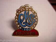 Bischheim France Hat Lapel Pin HP2503