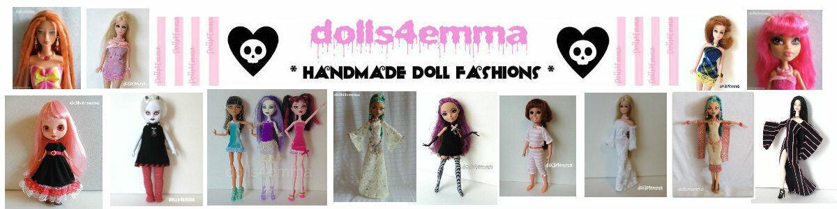 dolls4emma