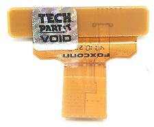 "DVD Optical Drive SATA Flex Cable for 17"" A1297 MacBook Pro 2009 2010 821-0762-A"