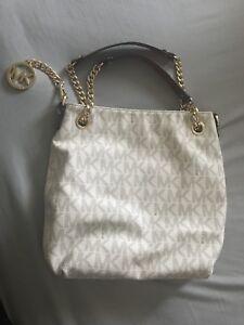 Michael Kors Handbag Mini Tote
