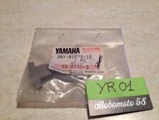 Yamaha FJ1100 FJ1200 36Y-81673-00 rotor doigt allumage ignition FJ 1100 1200 NOS