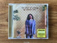 Alessia Cara : The Pains of Growing (CD) Brand New Sealed