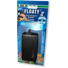 JBL ample II M Medium algues Aimant Nettoyeur Pour Aquarium Fish Tank 10 mm